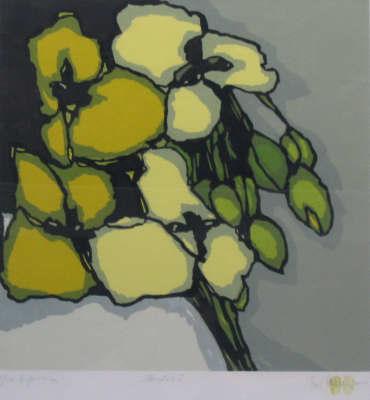 Klement - Fon - Bouquet