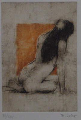 Maria  Soler -