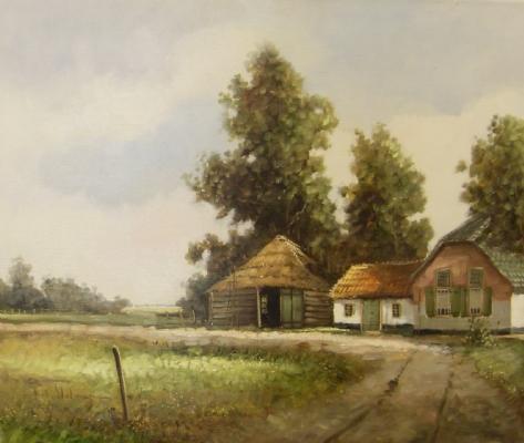 B.H.  Slotman -