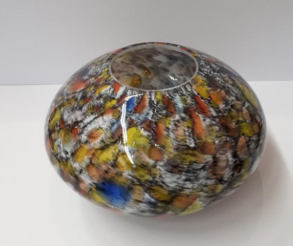 Glaskunst -