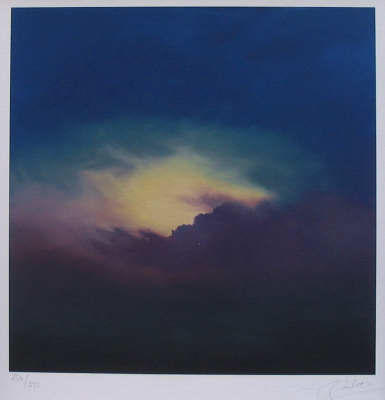 Coulson - Lawrence - Lonely sky