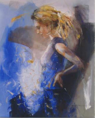 Christine  Comijn -